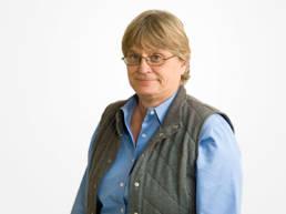 Norma Riley, Franchise owner