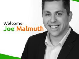 Batteries Plus Welcomes Joe Malmuth